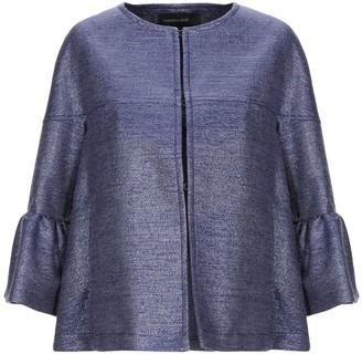 Fabrizio Lenzi Suit jackets