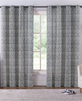 Victoria Classics Carla Panel Collection