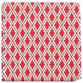 H&M Paper Napkins - Red