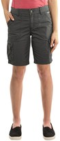 Carhartt Force Rugged Flex Lakota Shorts - Factory Seconds (For Women)