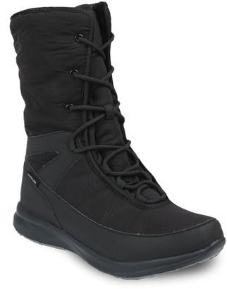 Northside Jenica Mid Women's Waterproof Winter Boots