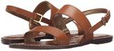 Sam Edelman Georgiana Women's Sandals