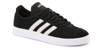 adidas VL Court 2.0 Sneaker - Women's