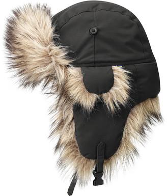 Fjallraven Nordic Heater Hat