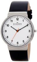 Skagen Men's Grenen Quartz Watch