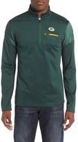 Nike Coaches Green Bay Packers Jacket