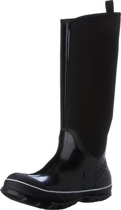 Baffin Women's Meltwater Rain Boots