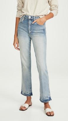 Amo Bella Jeans