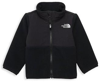 The North Face Baby's Denali Jacket