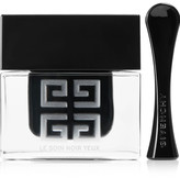 Givenchy Le Soin Noir Yeux, 15ml - Colorless