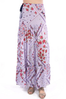 Bread and Butterflies Gypsy Skirt