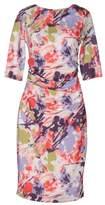 Bourne Knee-length dress