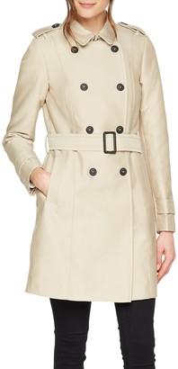 Esprit Women's 018eo1g016 Coat