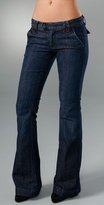Mara Trouser Jeans