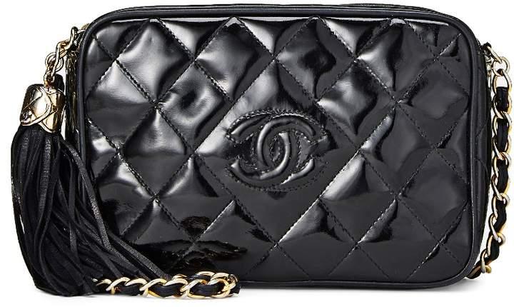 56375808b903 Chanel Top Zip Handbags - ShopStyle