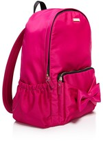 Kate Spade Girls' Back-to-School Backpack
