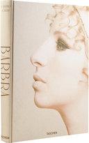 Taschen Barbra Streisand by Steve Schapiro & Lawrence Schiller - Art Edition B