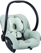 Maxi-Cosi Mico 30 Infant Car Seat, Grey Gravel by