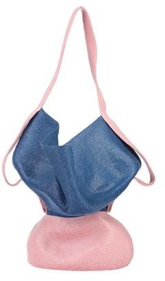 Rosie Assoulin Handbag