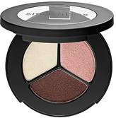 Smashbox Photo Op Eye Shadow Trio - Headshot by