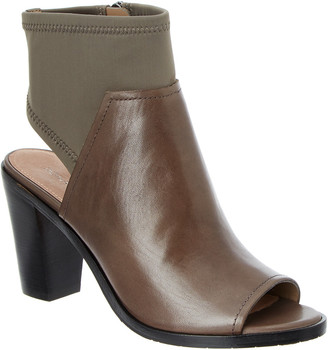 Donald J Pliner Kleo Leather Bootie