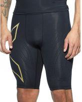 2XU Elite MCS Men's Compression Shorts