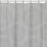 Creative Bath Creative BathTM Capri Shower Curtain