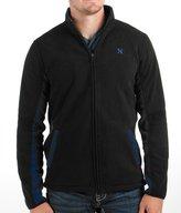 Hurley Maze Jacket