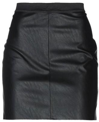 Designers Remix CHARLOTTE ESKILDSEN Mini skirt