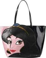 Danielle Nicole Handbags - Item 45382428