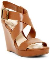 Jessica Simpson Joilet Wedge Sandal