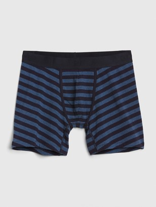 "Gap 5"" Print Boxer Briefs"