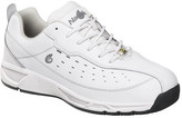 Nautilus Men's N4041 Soft Toe ESD Athletic Work Shoe