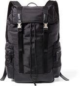 Polo Ralph Lauren Thompson Drawstring Backpack