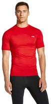 Champion Men's Power Core Compression Shirt