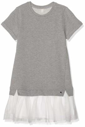 Esprit Girl's Kleid Dress