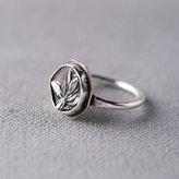 Heirloom Thyme Ring
