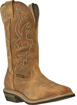 Dan Post Men's Boots Nogales DP69791