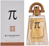 Givenchy Pi Eau De Toilette Spray 30ml