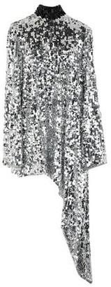 SVETA Milano Short dress