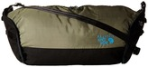Mountain Hardwear OutDry Duffel Medium Duffel Bags