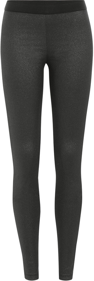 Zadig & Voltaire Cotton Leggings