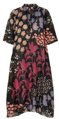 Biyan Long dress