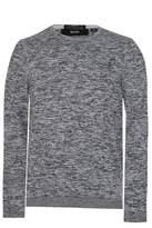 HUGO BOSS HugoBossSlimFitFines-OSweater