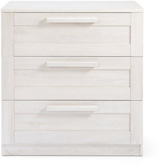 Mamas and Papas Atlas Dresser Changer