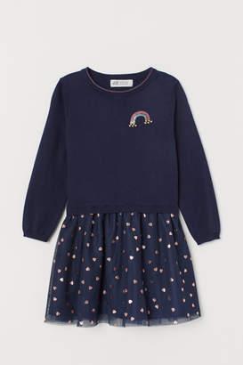 H&M Dress