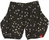 Redfish Kids Clothing Bum Bums Short