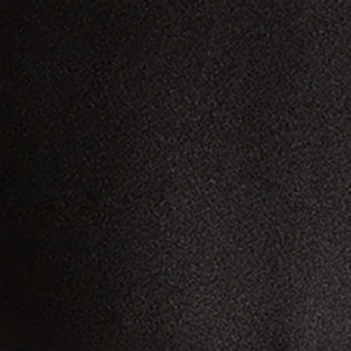 Thumbnail for your product : KATHERINE HAMILTON Satin-Lace Abbie Thong