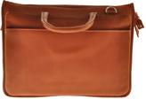 Piel Leather Expandable Brief 2869