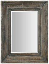 Uttermost Missoula Small Mirror